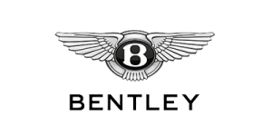 Bentley-logo-1920x1080