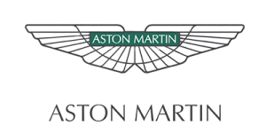 aston-martin-logo-AT-1-removebg-preview (1)