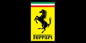 ferrari-logo-750x1100